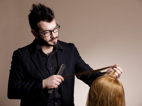 Foto-Professione-Parrucchiere-8