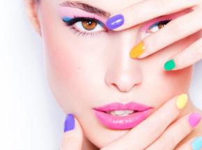 perfect-manicure-1440x580