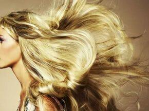 Hair-Extension-2-1