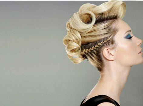 asciugacapelli-professionali-per-parrucchieri-1