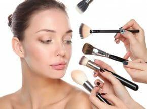 bigstock-Closeup-portrait-picture-of-be-81051902-1